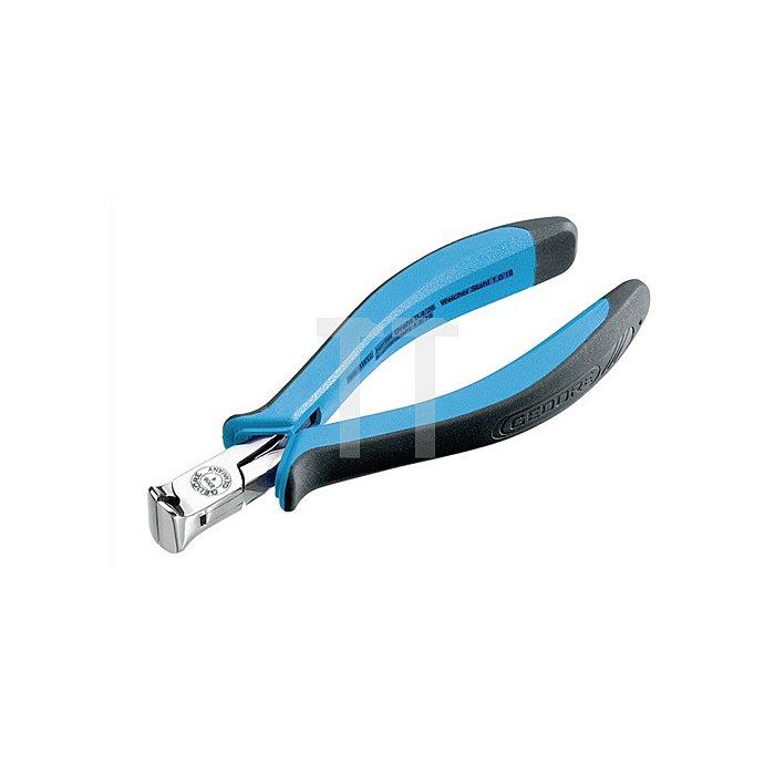 Vornschneider breiter Kopf u.lange Schneide o.Fase 135mm