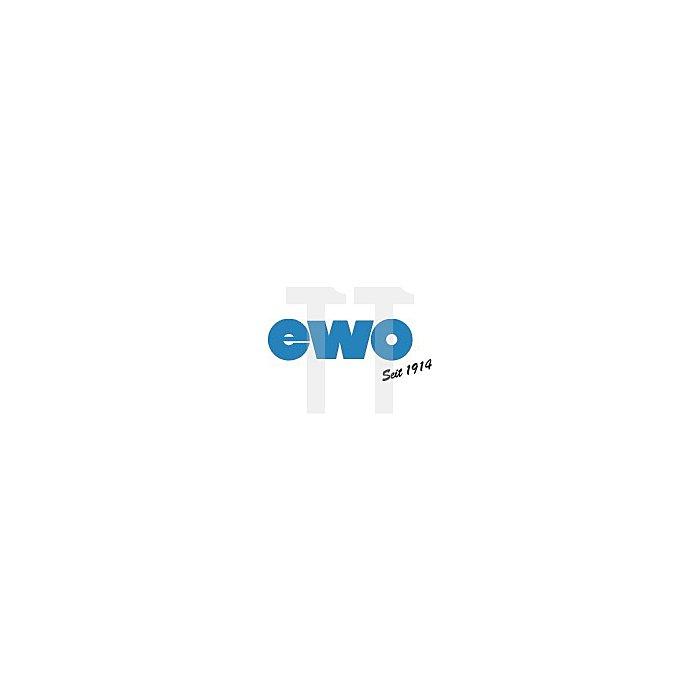 Wartungseinheit 2tlg. variobloc 5000Nl/min EWO 0,5-10bar