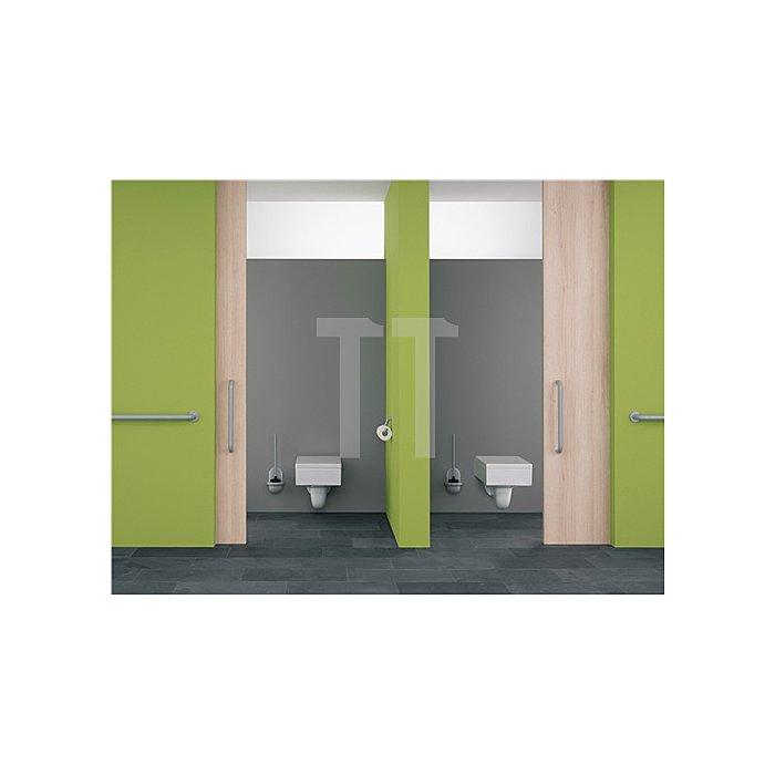 WC-Papierhalter 477.21.100 95 Polyamid felsgrau