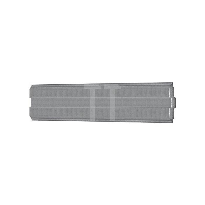 Wendemesser Centro-Star 520x12x2,7mm HSS BARKE