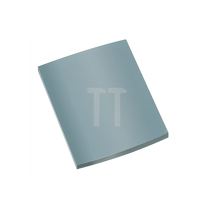 Wendeschneidplatte 25x25x2mm HM 4-schneidig f.Flachschaber 4000812370/372