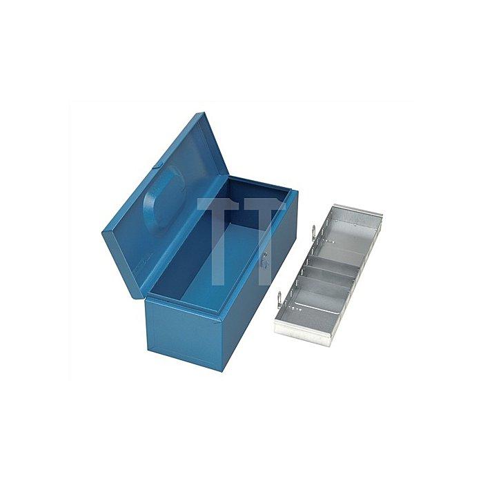 Werkzeugkoffer JUMBO, 340x841x427mm