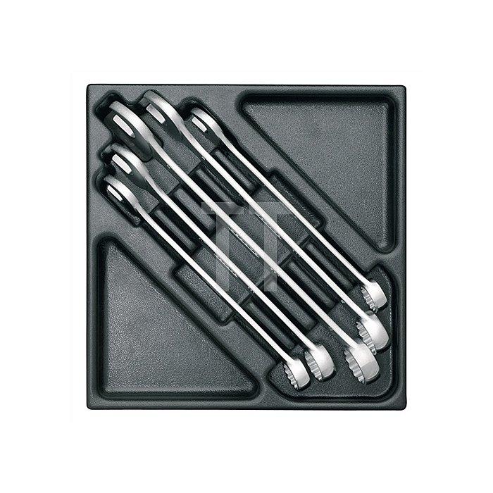 Werkzeugmodul 5tlg. B315xT310mm