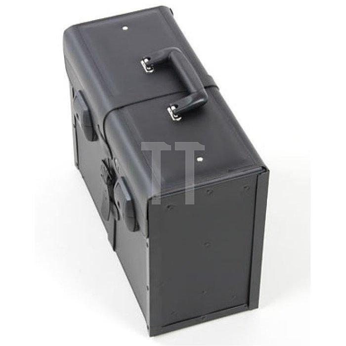 Werkzeugtasche Favorit aus hochwertigem Material 450 x 190 x 340mm