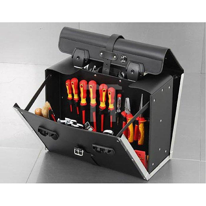 Werkzeugtasche Favorit aus hochwertigem Material Germany 450 x 190 x 340mm
