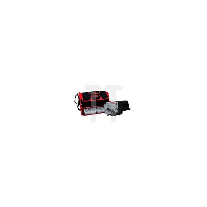 Winkelkernbohrmaschine RS 4