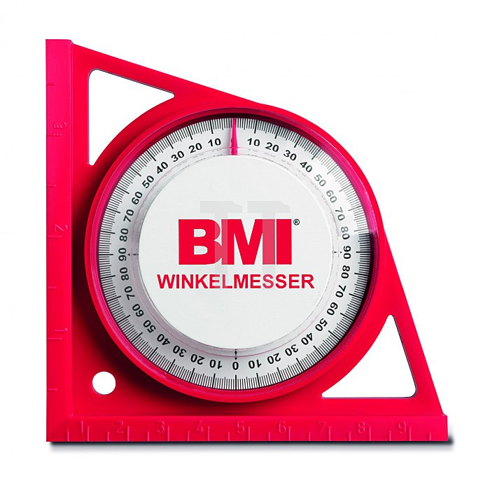 BMI Winkelmesser 789500