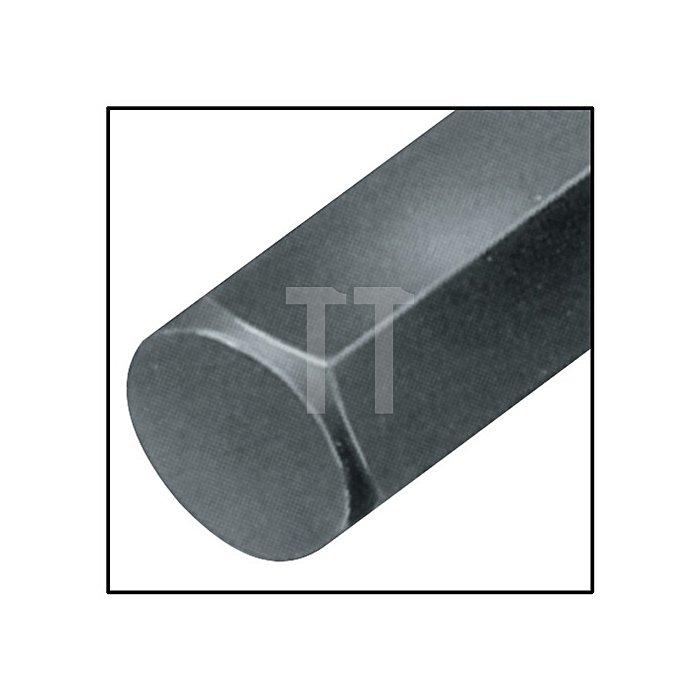 Winkelschraubendrehersatz 351H9 ISO2936K 9tlg. 6KT SW 1,5-10mm i.Halter Wiha