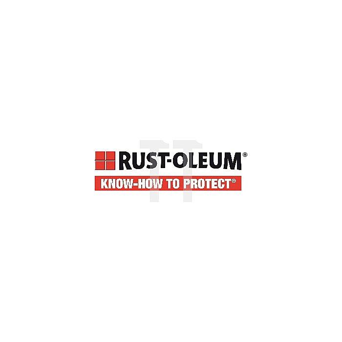 x1exellent weisses Sprühfett 500ml Rust-Oleum