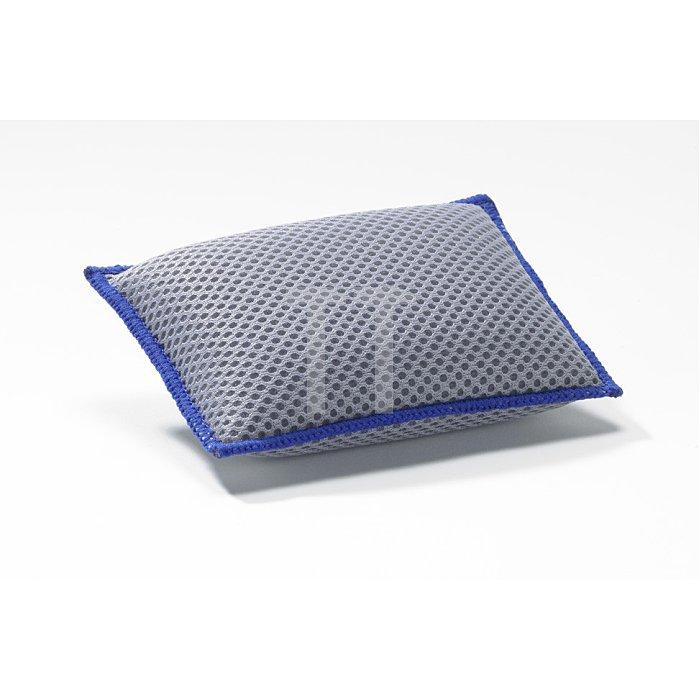 Xtreme Felgen Reiniger PLUS Alufelgen Stahlfelgen Spezialschwamm 500 ml