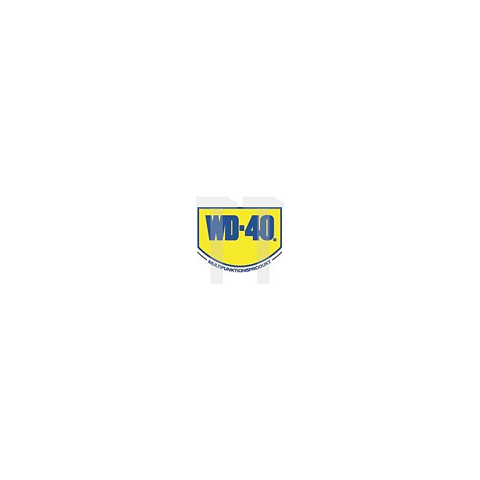 Zerstäuber f.600ml leer f. WD-40 Multifunktionsöl