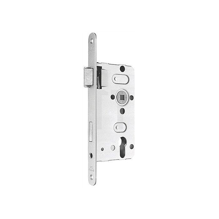 Zimmertür-Einsteckschloss nach DIN 18251 0415Kl.2PZDINli.Dorn55mmEntfernung72mm