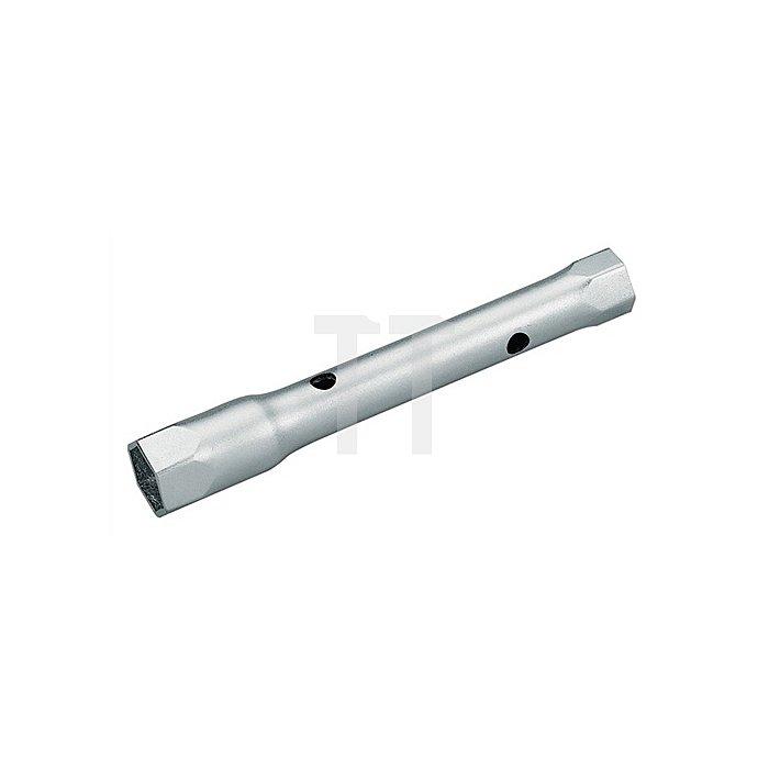 Zündkerzenschlüssel 16x20,8mm