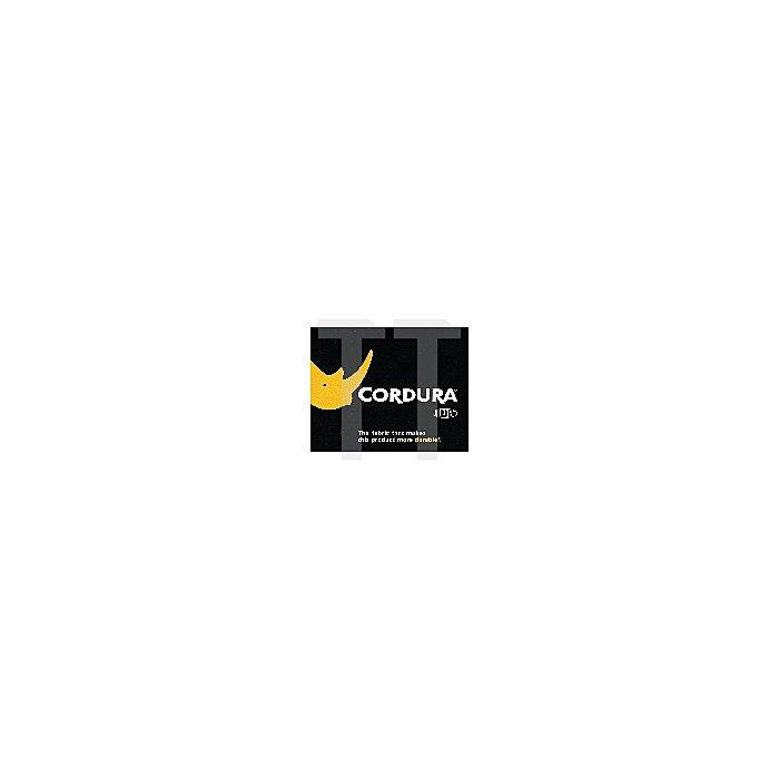 Zunfthose Klaus Gr.52 schwarz 100% BW, 520 g/qm