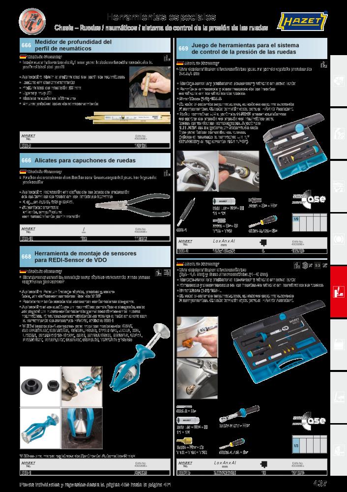 AMVR Soporte de Interfaz Facial y Espuma de Poliuretano para Oculus Quest