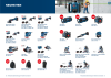 Catalog Thumbnails