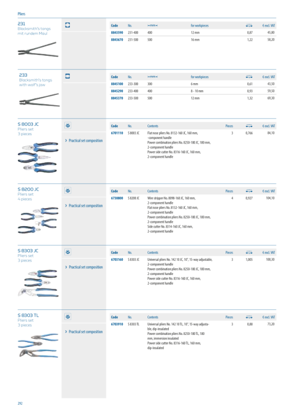 GEDORE Torque wrench DREMASTER Z 16, 40-200 Nm 2641526