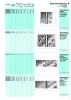 Catalog Thumbnails