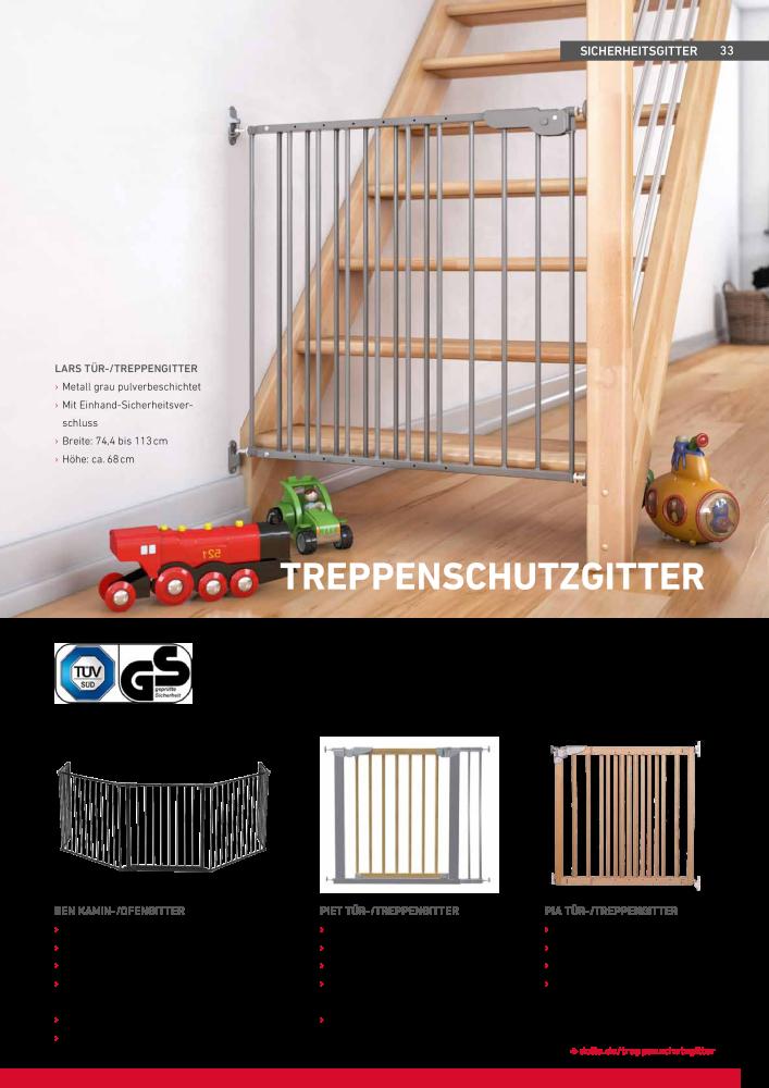 dolle hauptkatalog treppen spindeltreppen systemtreppen raumspartreppen au entreppen gel nder. Black Bedroom Furniture Sets. Home Design Ideas