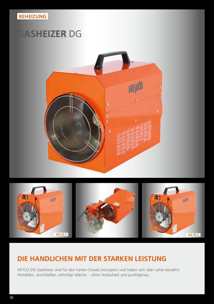 Kabelf/ühler//Temperaturf/ühler//Solarf/ühler//Temperatursensor NTC 20KOHM mit Silikon-Leitung bis 200/°C NTC 20K iOVEO 036HS06202