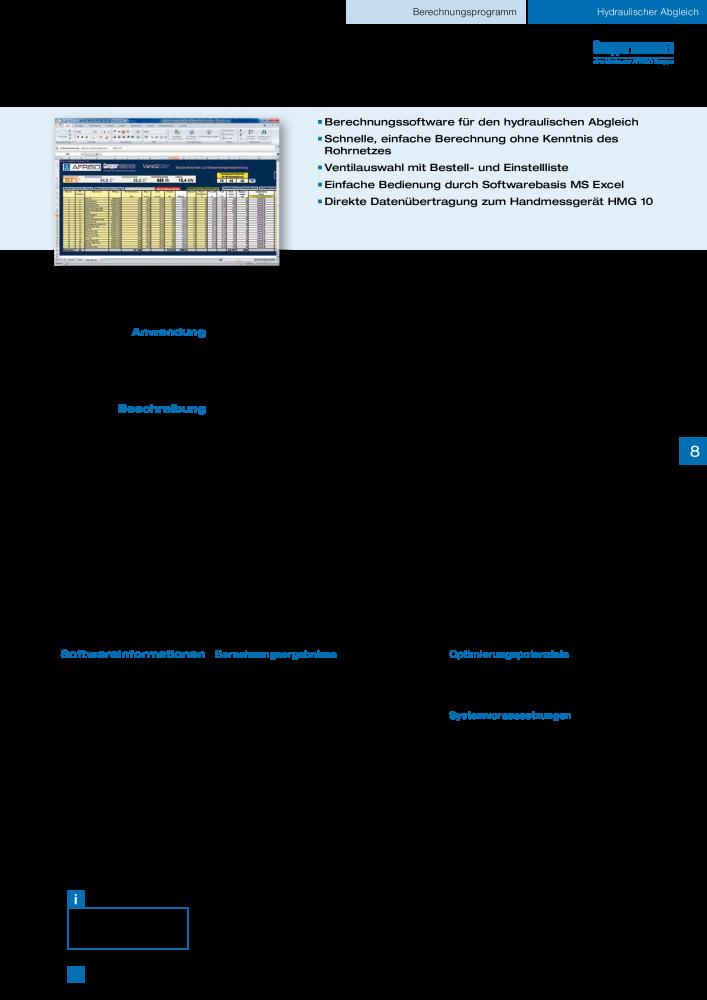 Afriso Katalog Haustechnik Messgerate Regelgerate Warngerate