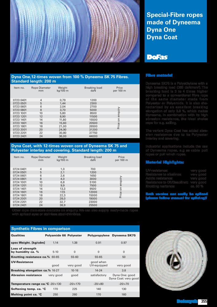 Festool Grundig Stromkabel 6m schwarz für Electrolux Fakir Hitachi