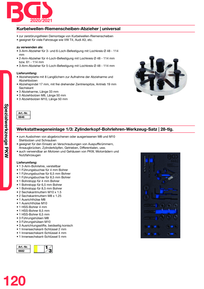 BGS 2798 1//2 Drehmomentschlüssel für Links und Rechtsbetrieb 12,5 70-350Nm