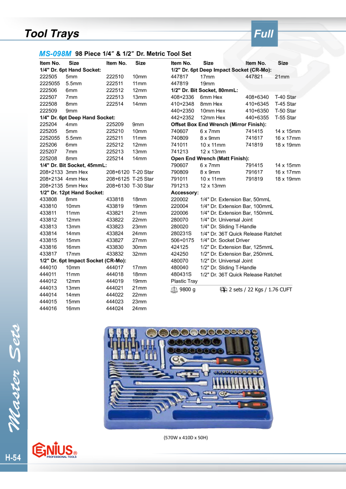 1PCS M27C128A M27C128A-12F1 27C128  Ic Eprom 128Kbit 100Ns 28-Dip fn