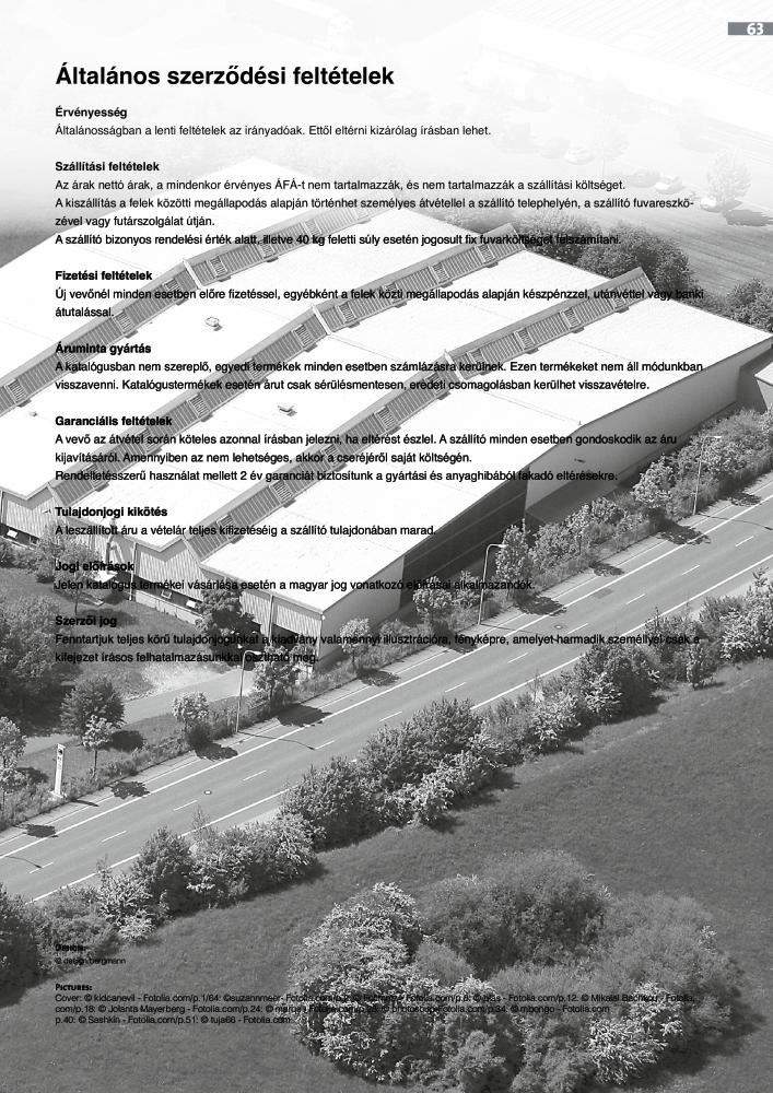 f4b13b54b2 Hepco & Becker SZERSZÁM TÁSKÁK IPARI MINŐSÉG - Page 65